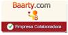 Control de Plagas en Baarty.com