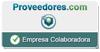 Control de Plagas en Proveedores.com